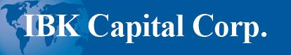 IBK Capital